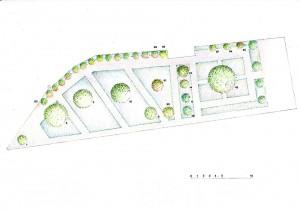 2012-progetto-1000