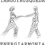 TANGO ARGENTINO & DANZA – 2015 2016