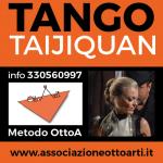 LEZIONI CORSI DI TANGO. TAIJIQUAN. MANIFESTO 2019-20. SUPPLEMENTO