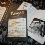 TangoE 2017 – CONCORSO LETTERARIO NAZIONALE