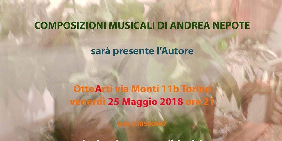Ai confini del tango. in collaborazione con Andrea Nepote